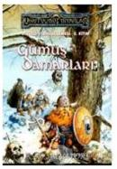 Gümüş Damarları Buzyeli Vadisi Üçlemesi 2. Kitap