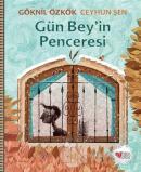 Gün Bey'in Penceresi