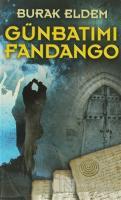 Günbatımı Fandango