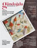Gündoğdu Dergisi Sayı: 2 Haziran 2018