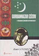 Gurbannazar Ezizov