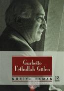 Gurbette Fethullah Gülen