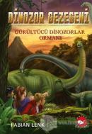 Gürültülü Dinozorlar Ormanı - Dinozor Gezegeni 2
