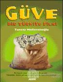 Güve: Bir Türkiye Filmi