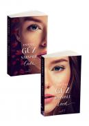 Güz Sarmalı Serisi 2 Kitap Takım