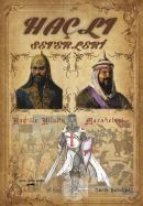 Haçlı Seferleri