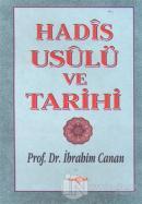 Hadis Usulü ve Tarihi