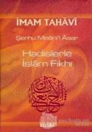 Hadislerle İslam Fıkhı (2. Cilt) (Ciltli)