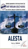 Hakimlik, Kaymakamlık ve Tüm Kurum Sınavları için İdari Yargılama Usulü Hukuku