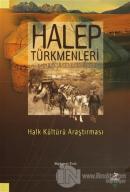 Halep Türkmenleri