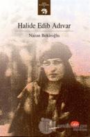 Halide Edib Adıvar