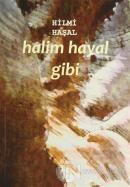 Halim Hayal Gibi