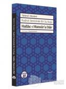 Hallac-ı Mansur'a Dair