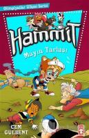 Hammit - Mayın Tarlası
