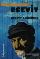 Hapishanedeki Ecevit