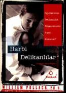 Harbi Delikanlılar
