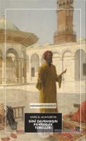 Haris El Muhasibi'de Dini Davanışın Psikolojik Temelleri
