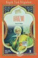 Harizmi - Büyük Türk Bilginleri 2
