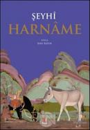 Harname