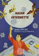Hasan Internette