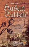 Hasan Sabah'ın Gizli Öğretisi