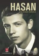 Hasan