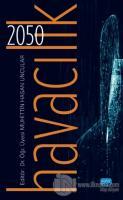 Havacılık - 2050