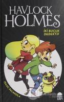 Havlock Holmes (Ciltli)