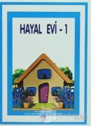Hayal Evi -1
