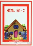 Hayal Evi - 2