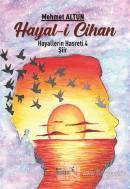 Hayal-i Cihan - Hayallerin Hasreti 4