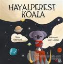 Hayalperest Koala