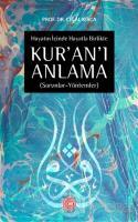 Hayatın İçinde Hayatla Birlikte Kur'an'ı Anlama
