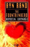 The Fountainhead/Hayatın Kaynağı