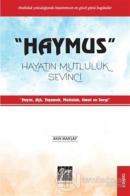 Haymus