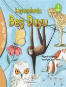 Hayvanlarda Beş Duyu - Bilim ve Merak