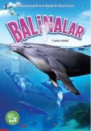 Hayvanların Sıradışı Dünyası - Balinalar