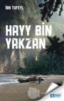 Hayy Bin Yakzan