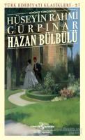 Hazan Bülbülü (Günümüz Türkçesiyle) - Türk Edebiyatı Klasikleri 27