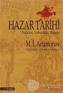 Hazar Tarihi