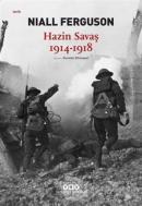 Hazin Savaş 1914-1918