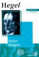 Düşüncenin Ustaları: Hegel