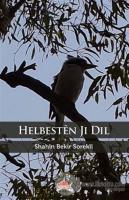 Helbesten Ji Dil