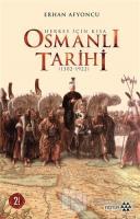 Herkes İçin Kısa Osmanlı Tarihi (Ciltli)