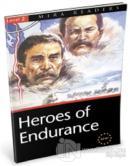 Heroes Of Endurance Level 2