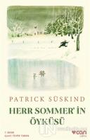 Herr Sommer'in Öyküsü