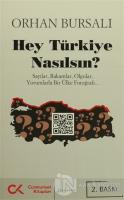 Hey Türkiye Nasılsın?