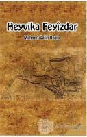 Heyvika Feyizdar