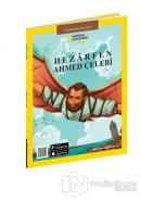 Hezarfen Ahmed Çelebi - National Geographic Kids