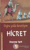Hicret